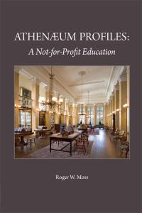 Athenaum Profiles