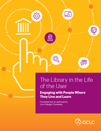 Research-Report-Cover-Library-Life-User-1