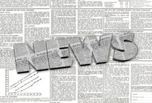 news-1074610_1280