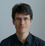 Stefan Muller