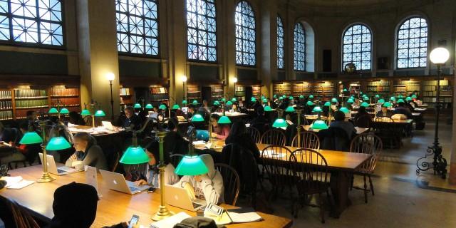 boston-public-library-85885_1280