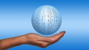 ball digital binary-pixabay