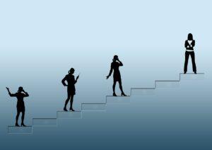 career - success-446671_1280