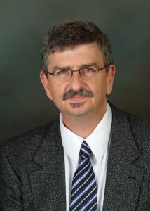 Dr. Clem Guthro