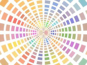 color range-68838_640