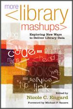 more-library-mashups