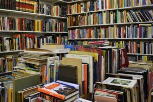books-14148726655IP