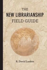 new librarianship