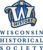 wisconsin hist logo.asp