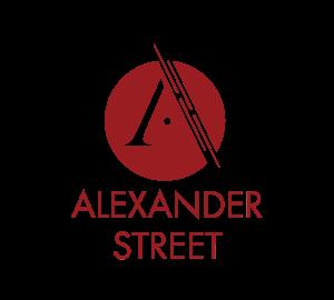 ASP_logo_RGB