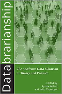 datalibrarianship