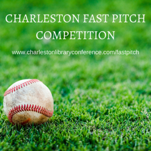 CHARLESTON FAST PITCH COMPETITION (2)