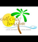 Gulf Coast Bookstore
