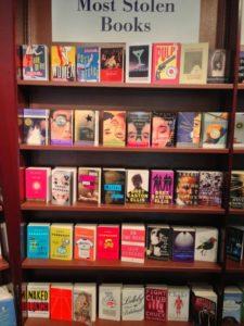 most-stolen-books