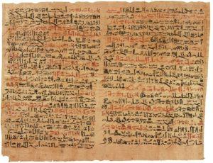 papyrus1pixabay