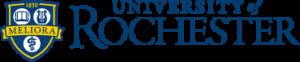 ur-header-logo