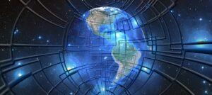 network-news-pixabay