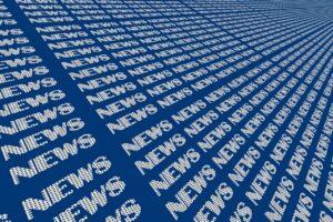 news-news-news_1280