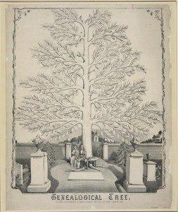 genalogical-tree-sourceloc-gov