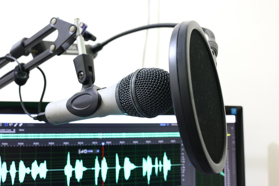 ATG: The Podcast interview with Dr. Mehdi Khosrow-Pour, IGI Global