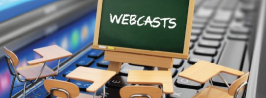 ATG Conferences, Meetings and Webinars 6/30/20