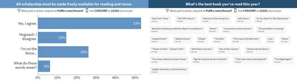 Poll 5-6