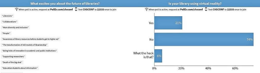 Poll 7-8