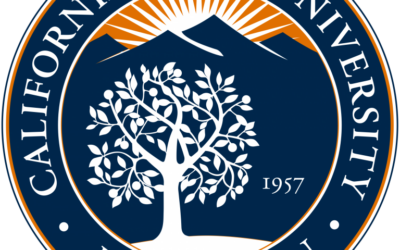 ATG Job Bank:  Collection Development and Management Librarian (Tenure-Track)  –  California State University, Fullerton