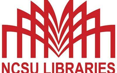 ATG Job Bank:  Collections & Research Librarian for Humanities, Social Sciences, & Digital Media – North Carolina State University