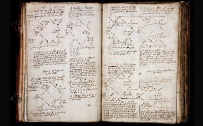 ATG Quirkies: Cambridge Casebook Project opens a world of medical magic, astrology, and quackery