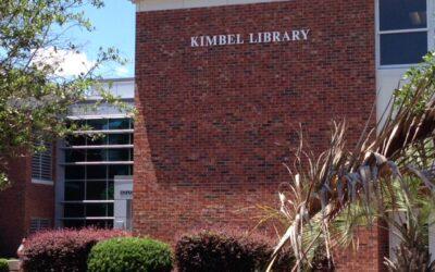 ATG Job Bank: Head of Collections & Resource Management — Coastal Carolina University — Conway (Myrtle Beach) SC