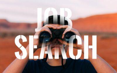 ATG Job Bank – 7/16/20 – Librarians