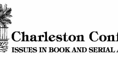 Registration Now Open: 2020 Charleston Workshops and Seminars (Preconferences and Postconferences)
