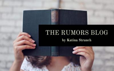 Real Rumors