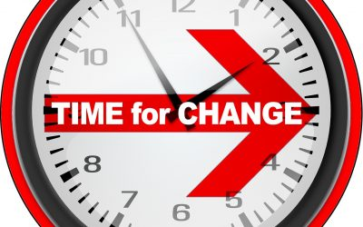 ATG Article of the Week: Changed, Changed Utterly