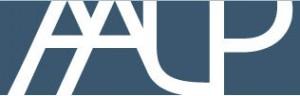 AAUP logo