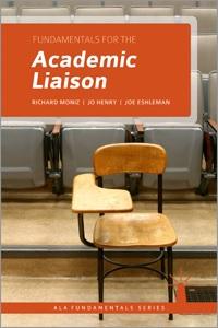 Academic Liasions