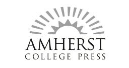 Amherst College Press