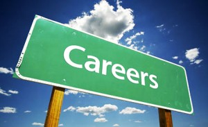 Careers sign(2) - www.wesport.org.uk