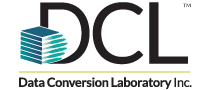 DCL-logo.png - www.prlog.org