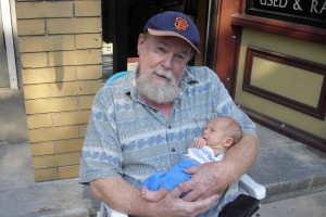 Grampa John  Elliot (2)