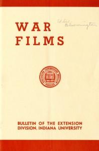 Indiana Univ - warfilms.jpg