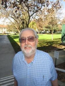 Joe Dmohowski