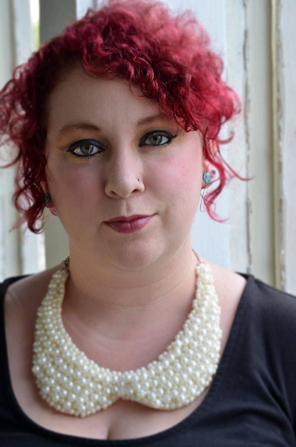 Lauren DeVoe picture
