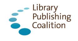 Lib Pub Coalition logo