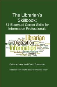 Librarian skillbook - www.librarianskillbook