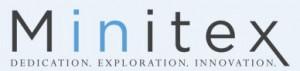 Minitex-logo