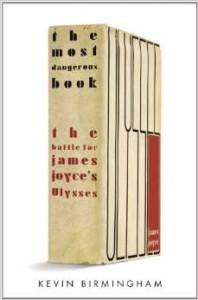 Most Dangerous Book