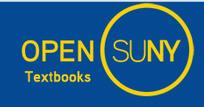 Open SUNY logo