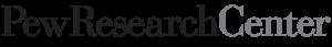 PRC-Logo.png - www.pewresearch.org
